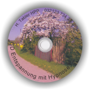 CD-Entspannung