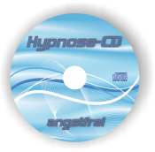 hypnose-cd-angstfrei